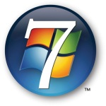 windwos-windows-7-logo(3)